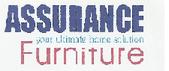 Assurance Furniture