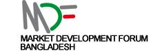 Market Development Forum
